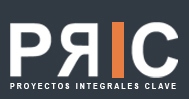 Proyectos Integrales Clave