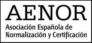 AENOR ha publicado la nueva versión de la UNE-100030 sobre prevención y control de la Legionella