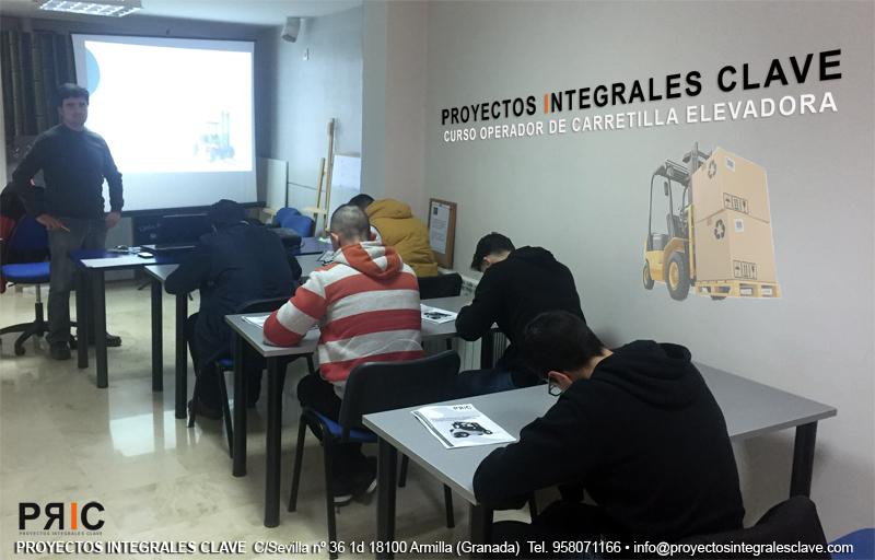 carretillero-curso-febrero2