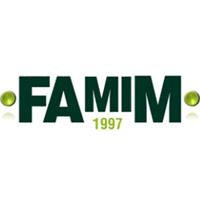 Famin