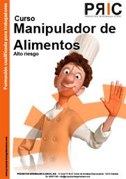 manipulador-alimentos-256