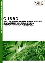 manual-legionelosis_145x205