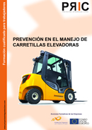 portada_carretillero