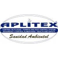 aplitex