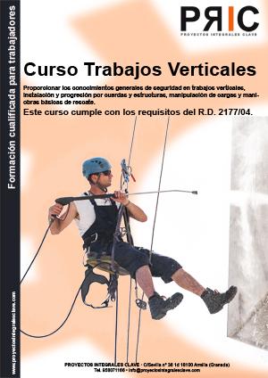 trabajos-verticales-424×300 v2