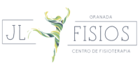 clínica de fisioterapia JL FISIOS